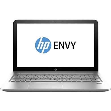 HP 15 15-ae004nl - Notebook