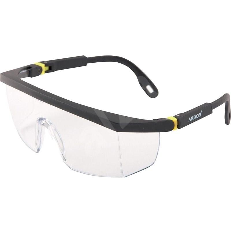 Ardon okuliare V10-000 - Ochranné okuliare