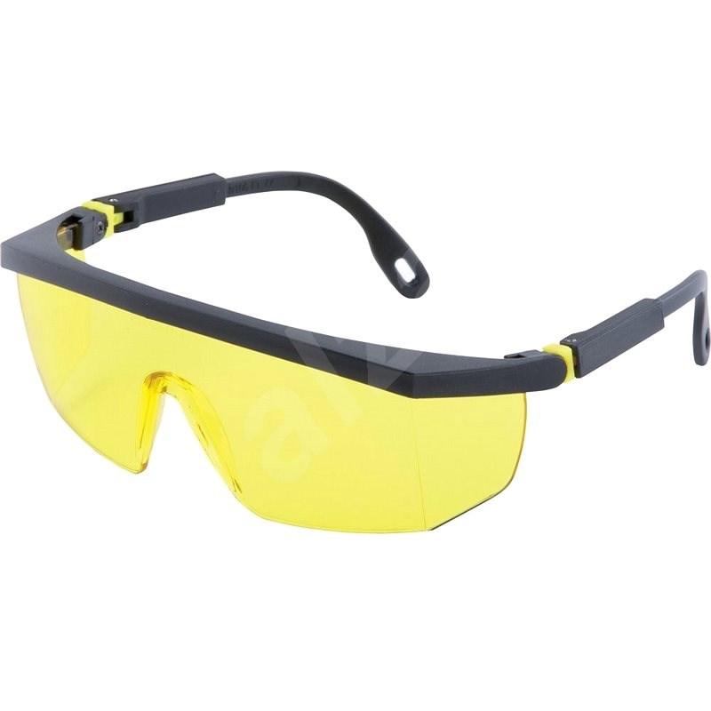 Ardon okuliare V10-200 - Ochranné okuliare