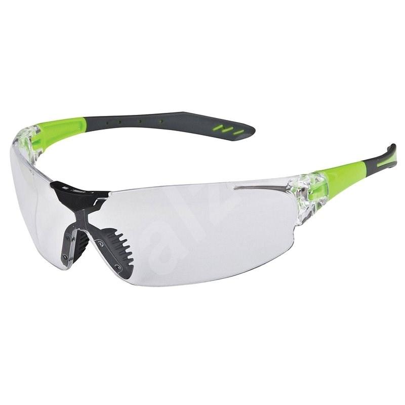 Ardon okuliare M4001 - Ochranné okuliare