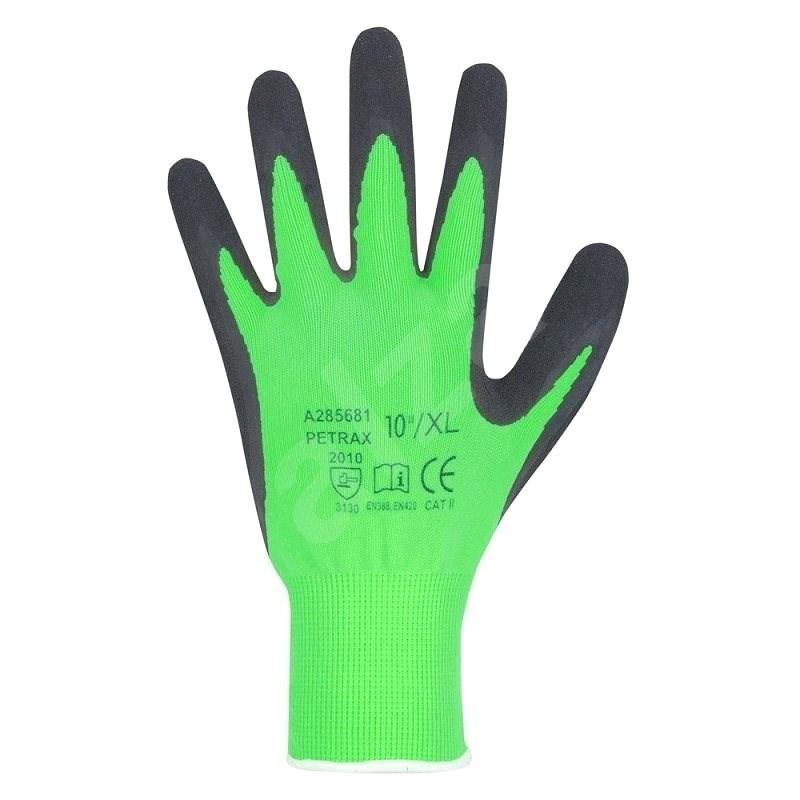 Ardon Rukavice PETRAX, veľkosť 08 - Pracovné rukavice