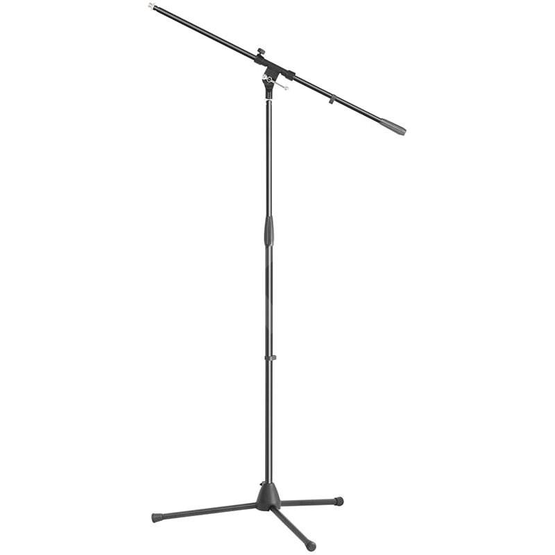 Adam Hall S 5 B - Stojan na mikrofón