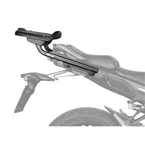 SHAD Montážna súprava Top Master na horný kufor pre BMW F 800 ST (04–12) - Nosič na horný kufor