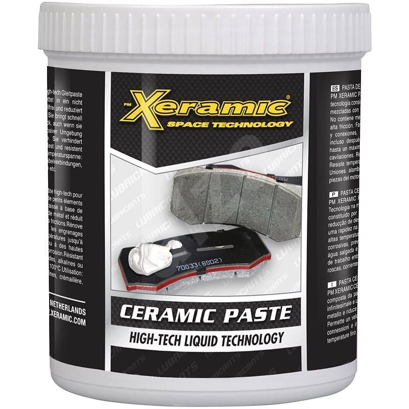 Xeramic Keramická vazelína 500 g - Vazelína