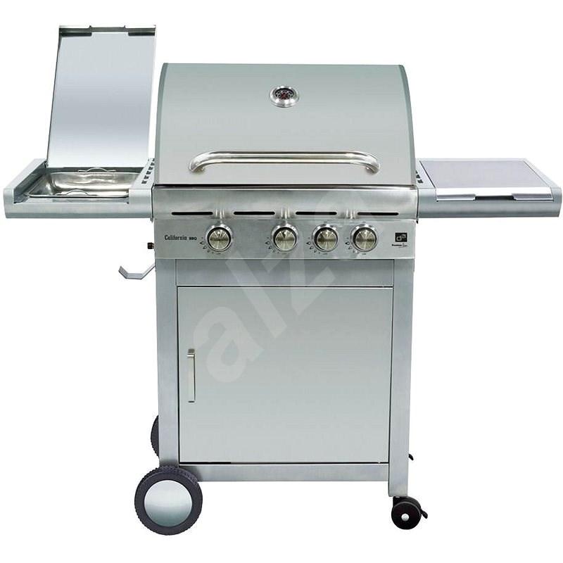 G21 California BBQ Premium line - Gril