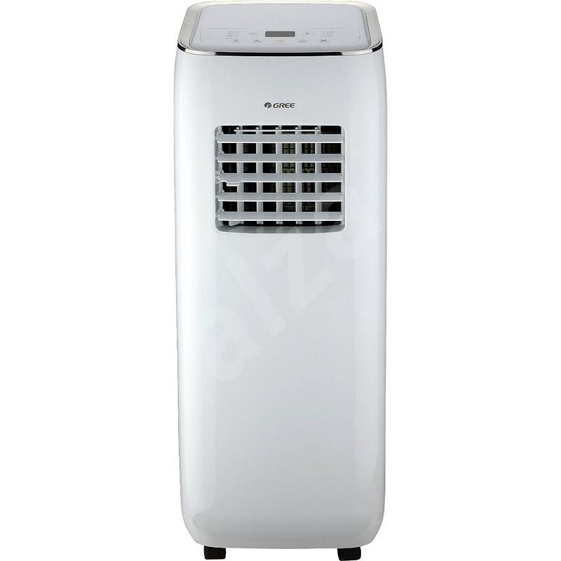 GREE GPC07AM-K5NNA2A - Mobilná klimatizácia