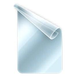 Belkin TrueClear pre iPad mini/mini 2 – ochrana pred odtlačkami prstov – 1 ks - Ochranná fólia