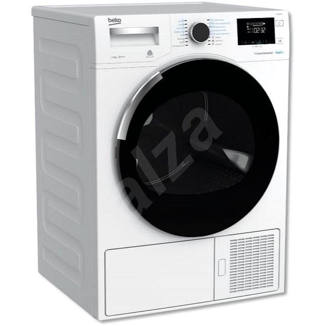 BEKO DH8644CSDRX - Sušička prádla