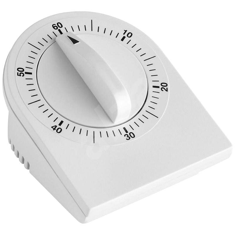TFA Mechanická minútka 38.1020 - Minútka
