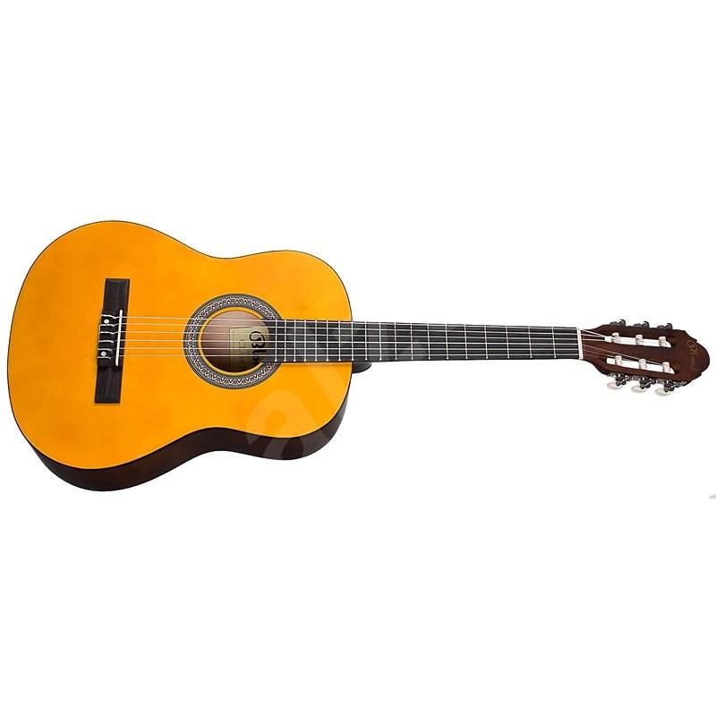 BLOND CL-34 NA - Klasická gitara