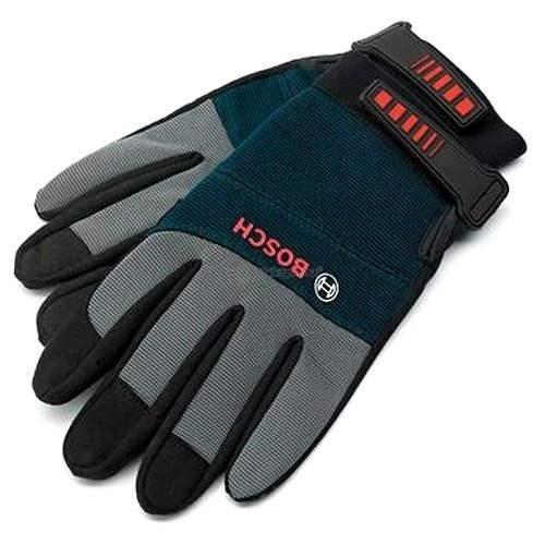 BOSCH Záhradné rukavice (L) - Rukavice