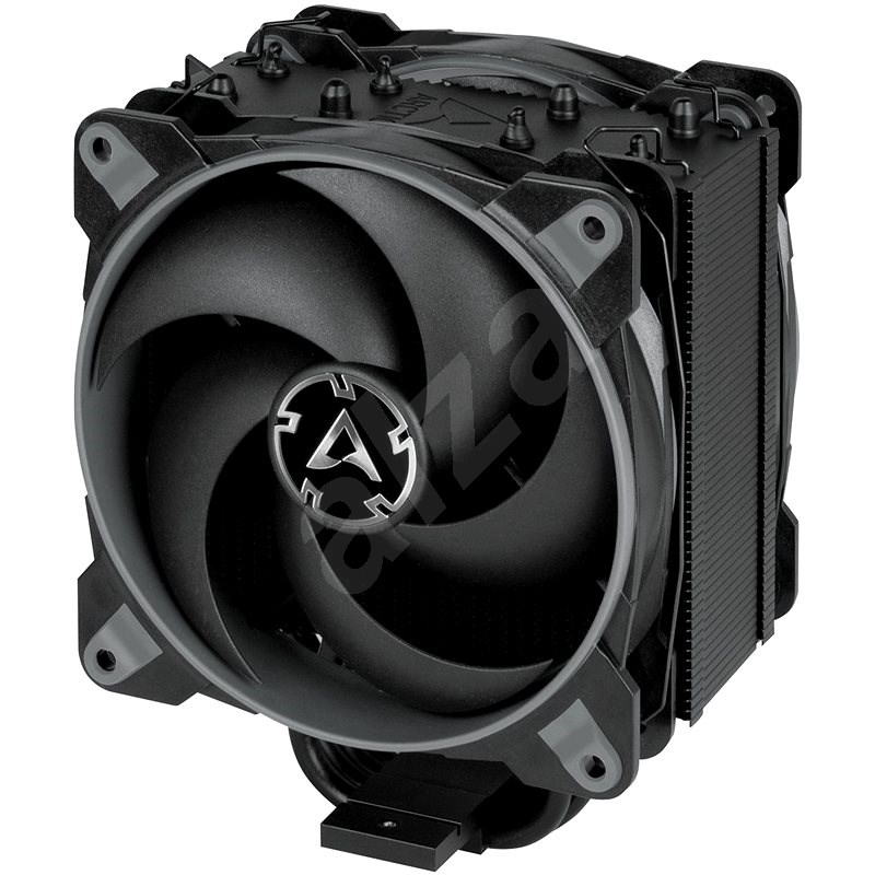ARCTIC Freezer 34 eSports DUO Grey - Chladič na procesor
