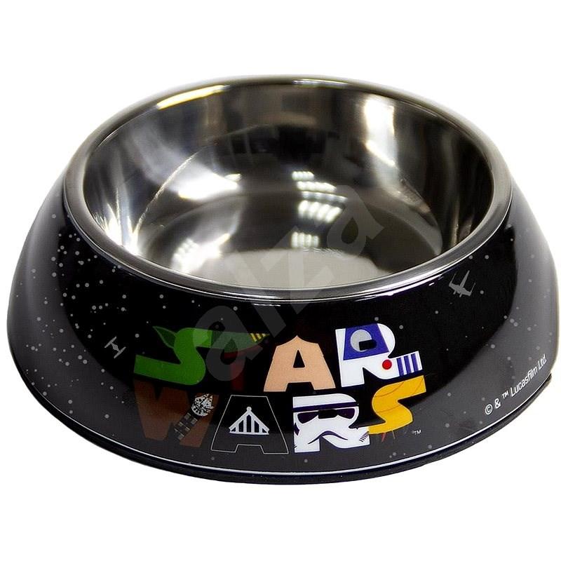 Cerdá Miska Star Wars S - Miska pre psa