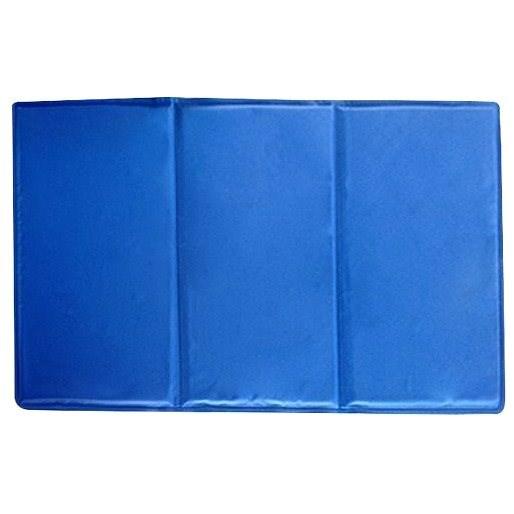 Akinu chladiaca podložka pre psov L 90 × 50 cm - Chladiaca podložka pre psa