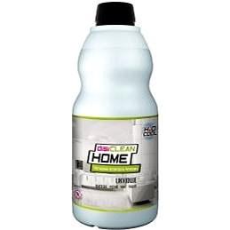 DISICLEAN Home 1 l - Dezinfekcia