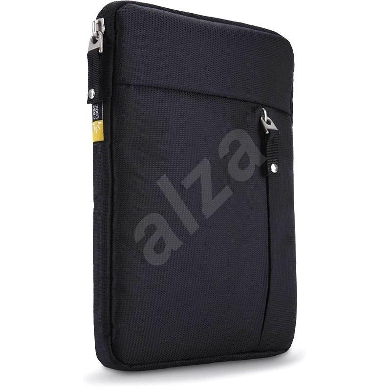 "Case Logic TS108 7-8"" čierne - Puzdro na tablet"