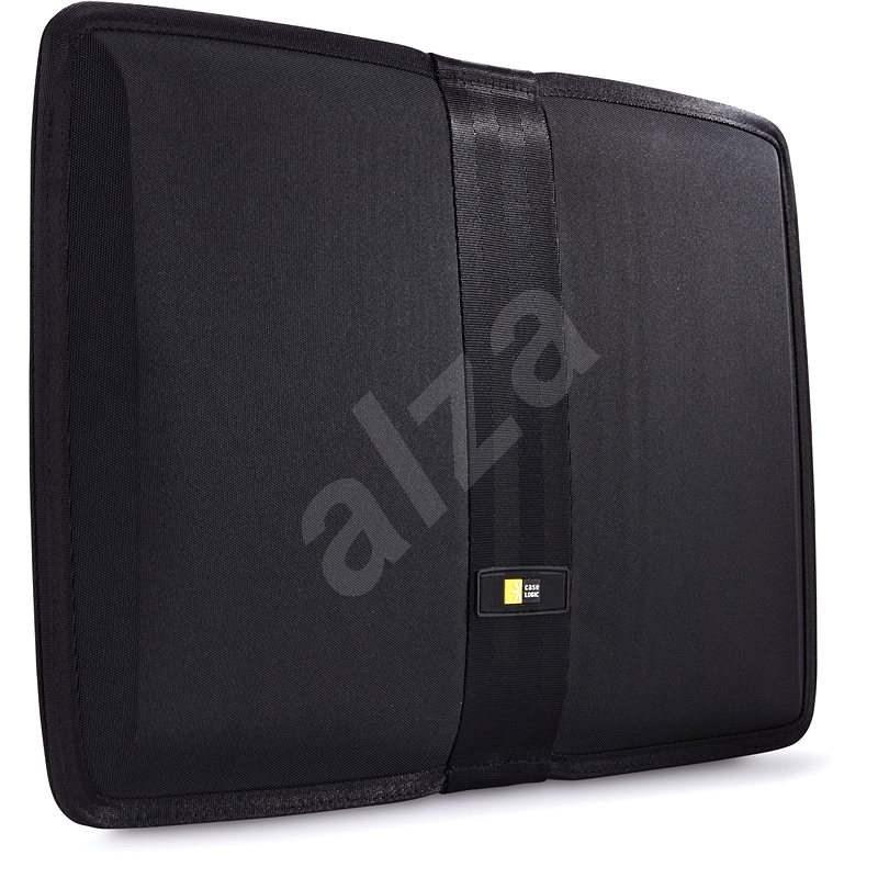 "Case Logic QUS214K do 14"" čierne - Puzdro na notebook"