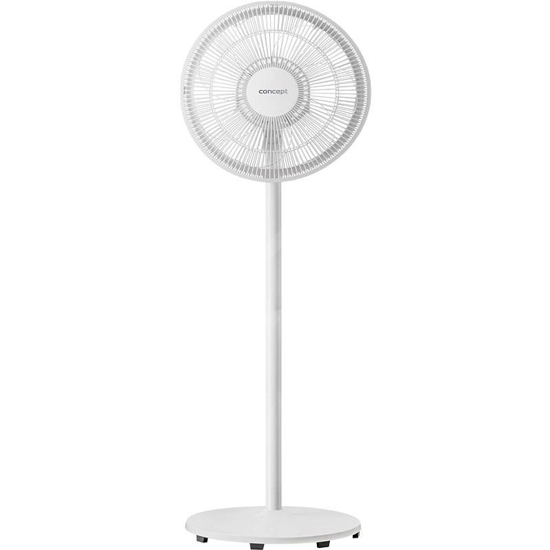 Concept VS5030, stojanový - Ventilátor