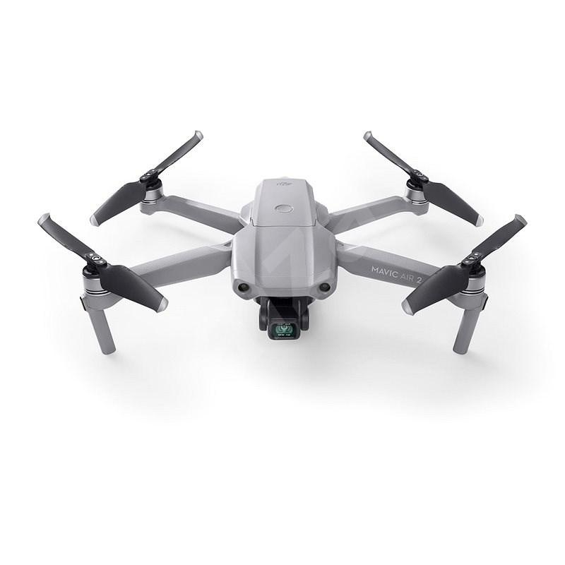 DJI Mavic Air 2 Fly More Combo - Dron
