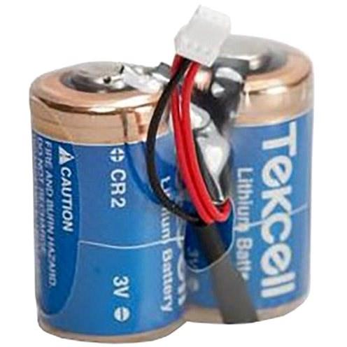 Batéria pre DOM Tapkey - Nabíjateľná batéria