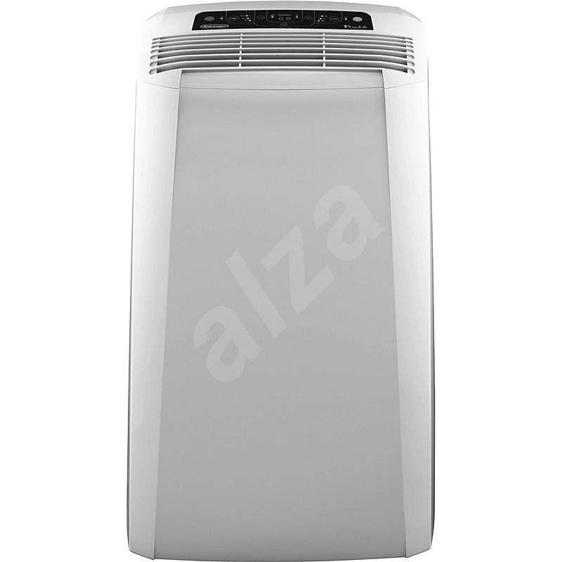De'Longhi PAC CN93 ECO - Mobilná klimatizácia