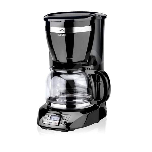 ETA 3174 Inesto - Prekvapkávací kávovar