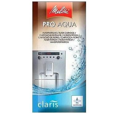 MELITTA PRO AQUA - Náhradný filter
