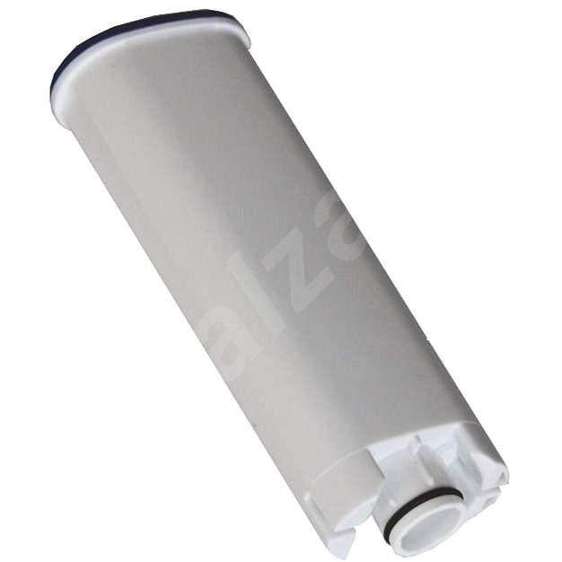 Maxxo CC002 pre kávovary - Filter do kávovaru