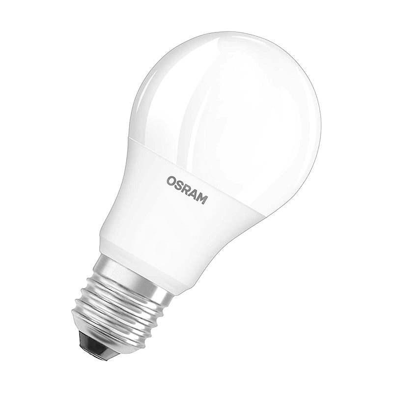 Osram Superstar GLOWDIM 10 W LED E27 2000 K – 2700 K - LED žiarovka