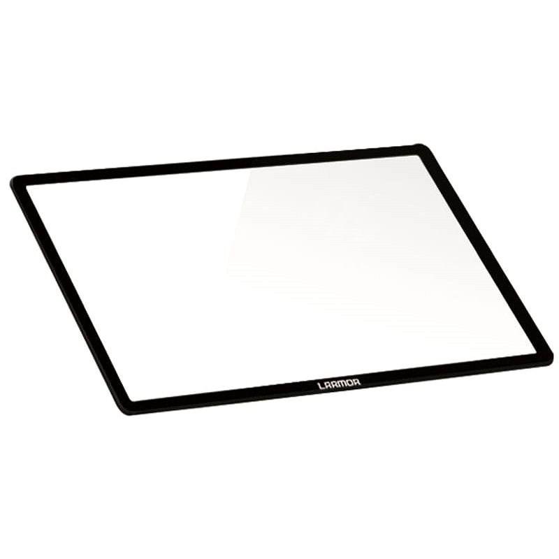 Larmor pre Sony A6000 - Ochranné sklo
