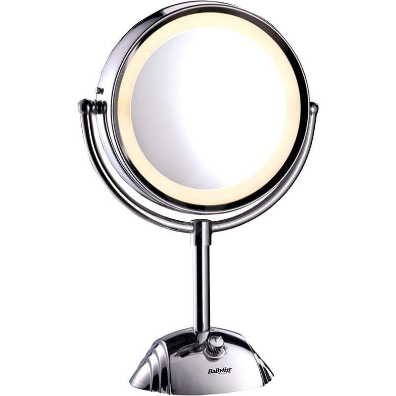 BABYLISS 8438E - Kozmetické zrkadlo