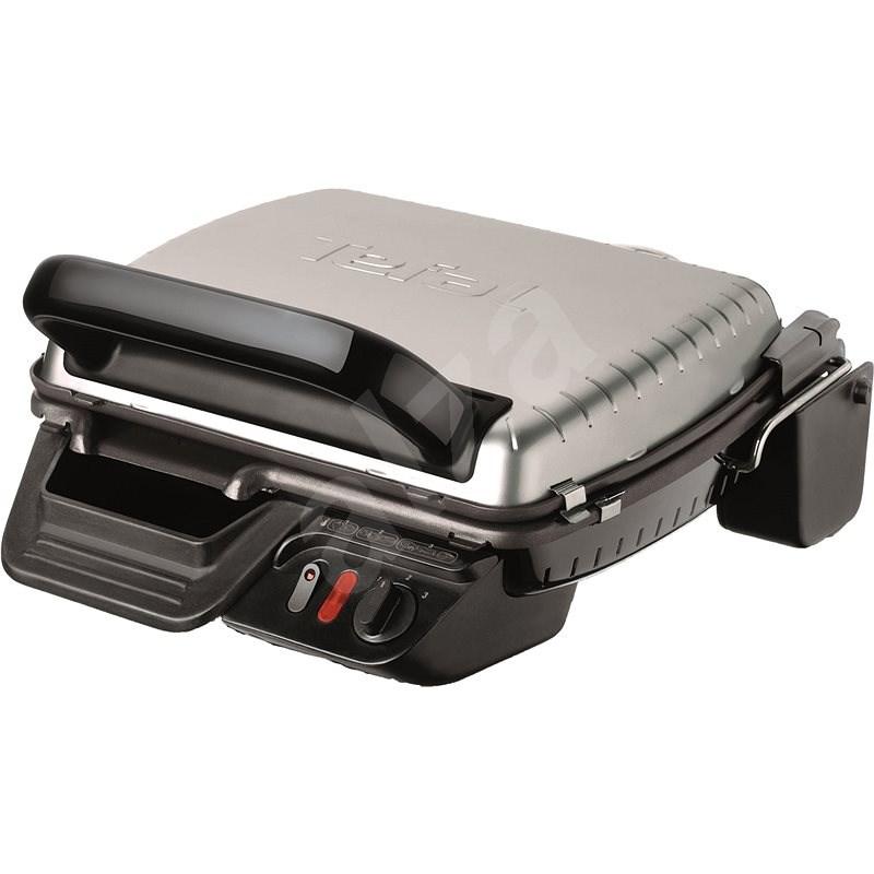 Tefal GC305012 Meat Grill UC600 Classic - Kontaktný gril