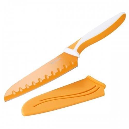 Tefal Nôž FreshKitchen K2090114 - Kuchynský nôž