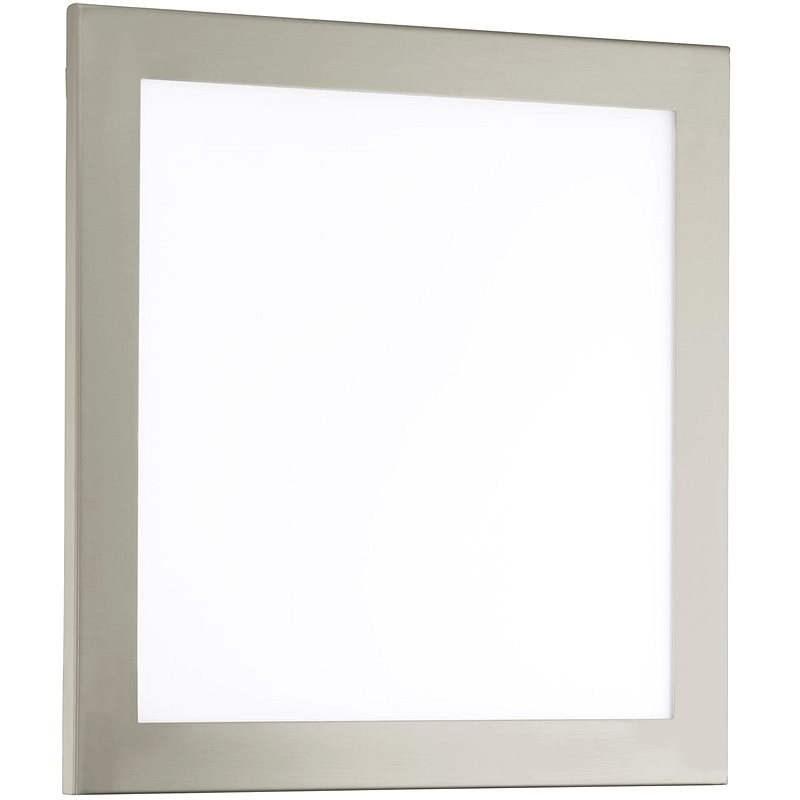 Eglo LED AURIGA 91684 - Lampa
