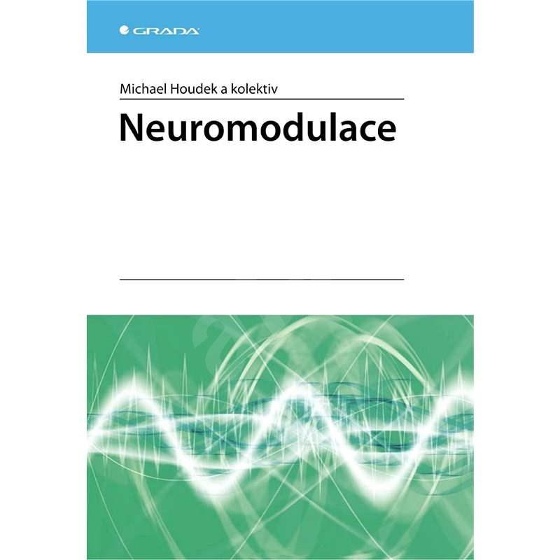 Neuromodulace - Michael Houdek
