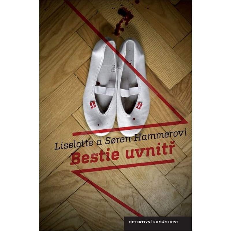 Bestie uvnitř - Liselotte a Soren Hammerovi