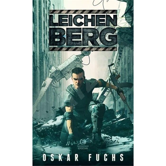 Leichenberg - Oskar Fuchs