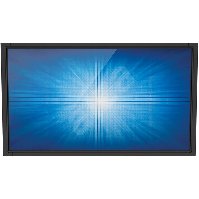 """24"""" ELO 2494L iTouch pre kiosky - LCD monitor"""