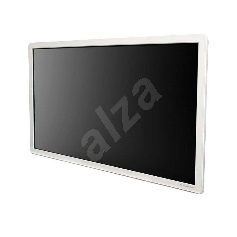 """42"""" ELO 4201L IntelliTouch - Dotykový LCD monitor"""