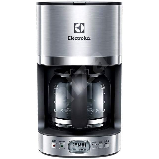 Electrolux EKF7500 - Kávovar