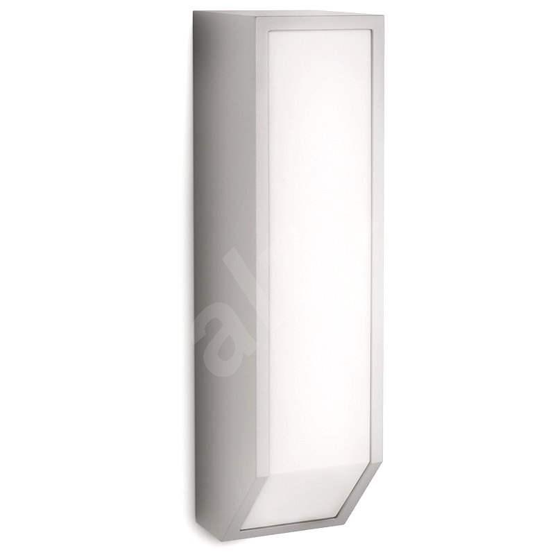 Philips Ecomoods 16932/87/16 - Lampa