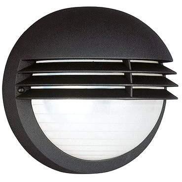 Philips Massive 1302/01/30 - Lampa