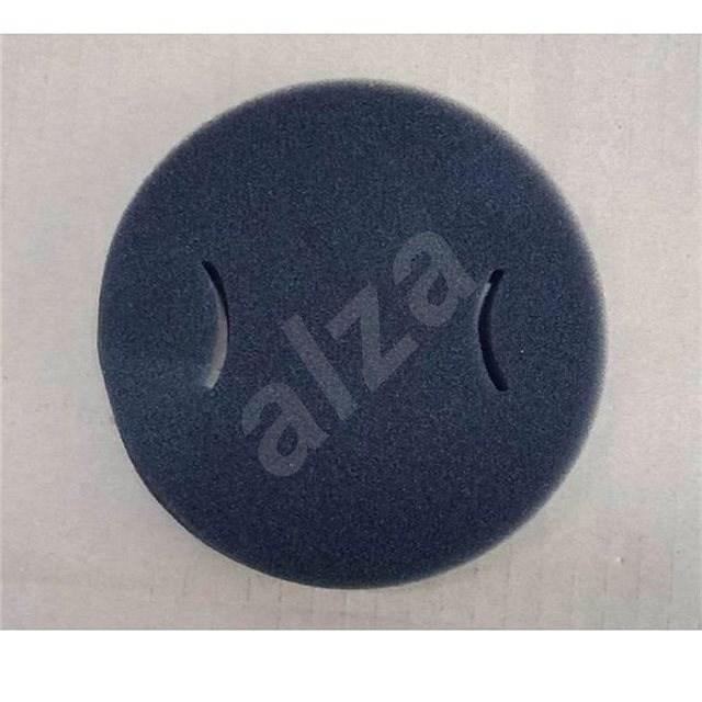 ETA 0516 00060 Filter nádoby molitan - Filter do vysávača