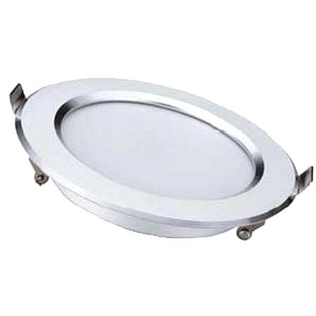 TESLA DL171030-1RS - Lampa