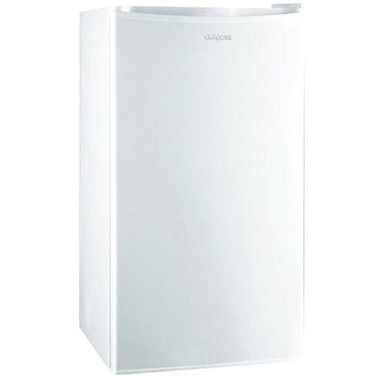 GODDESS RSD083GW8A, biela - Mini chladnička
