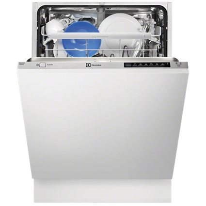 ELECTROLUX ESL 6551 RO - Umývačka