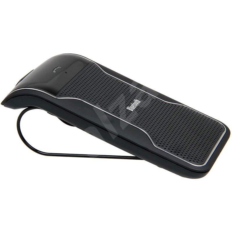 Mobilly BTHF-100 - Handsfree do auta