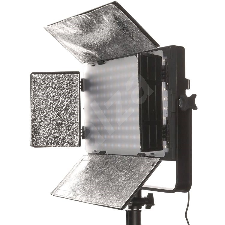 Fomei LED WIFI-100D - Foto svetlo