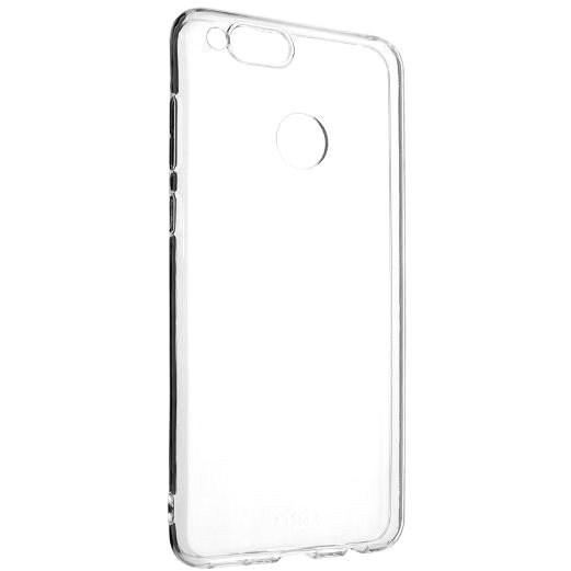 FIXED pre Huawei P9 Lite Mini číry - Kryt na mobil