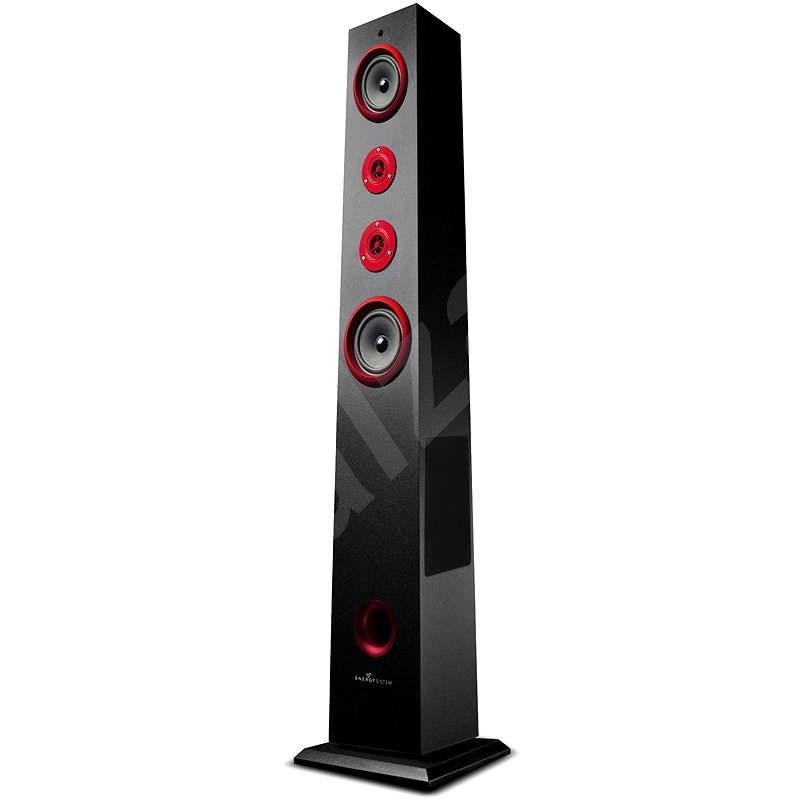 Energy Sistem Tower System TS5 2.1 Bluetooth - Reproduktor